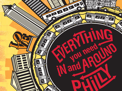 campus_philly_booklet_thumb