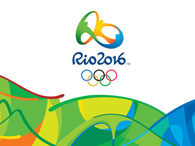 rio2016_presentation_thumb