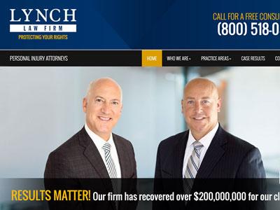 lynch_lawyers_thumb