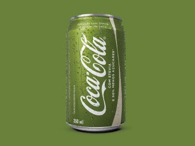 coca-cola-storyboard_thumb